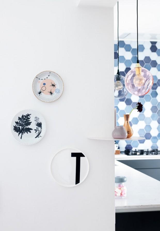 indretning-tallerken-vaeg-kunst-6CeosWRzld9fOT8odwJDxg