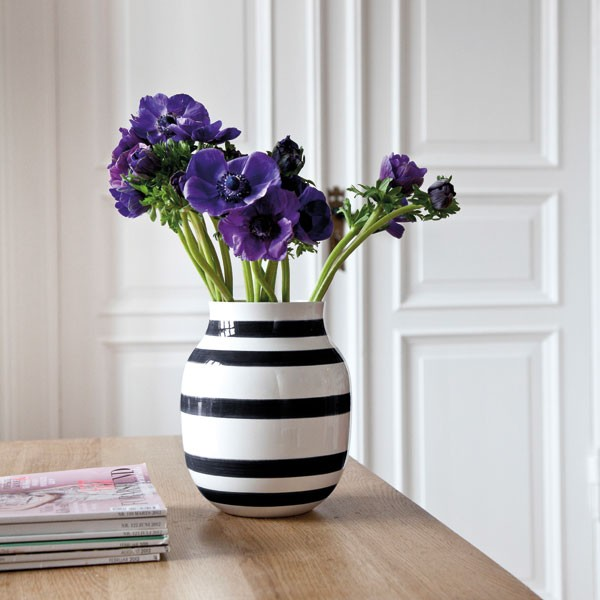 omaggio-home-interior-5_high-resolution-jpg_132709