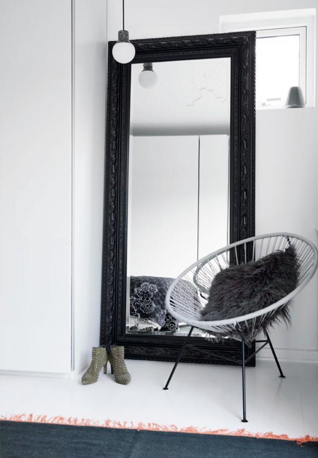 sovevaerelse-spejl-indretning-aEJWfo4_SY6TMtweKLwjiA