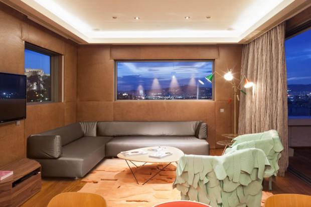 Fernando-and-Humberto-Campana-New-Hotel-YES-Hotels-Dakis-Joannou-yatzer-10