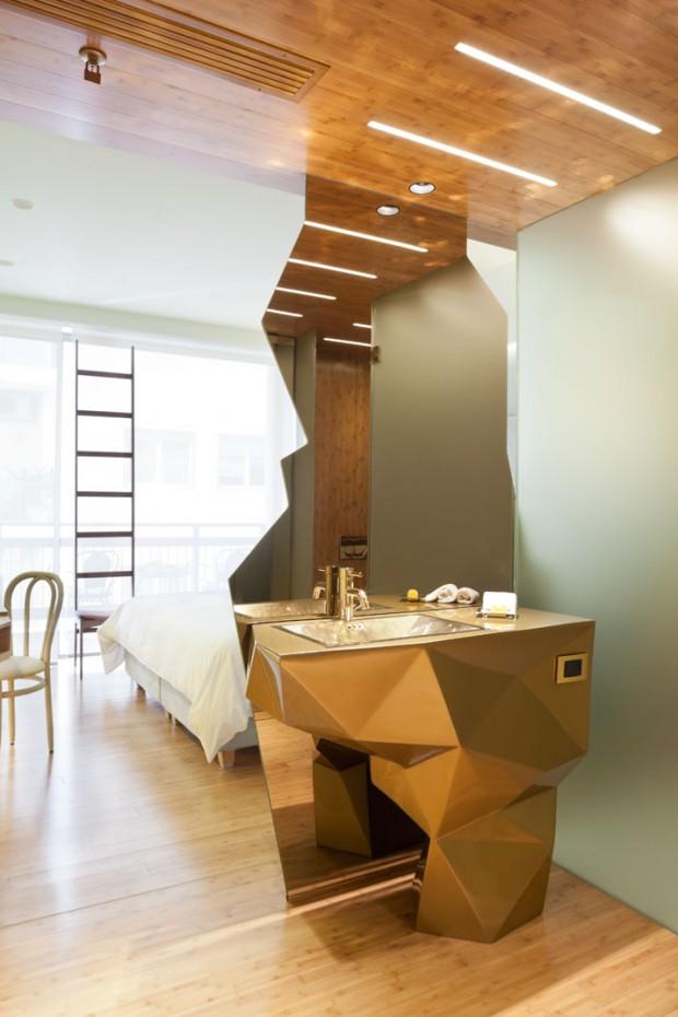 Fernando-and-Humberto-Campana-New-Hotel-YES-Hotels-Dakis-Joannou-yatzer-14