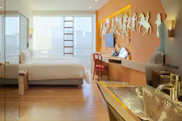 Fernando-and-Humberto-Campana-New-Hotel-YES-Hotels-Dakis-Joannou-yatzer-3