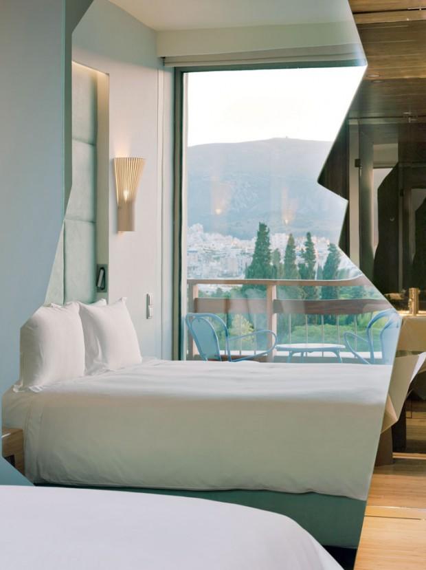 Fernando-and-Humberto-Campana-New-Hotel-YES-Hotels-Dakis-Joannou-yatzer-5