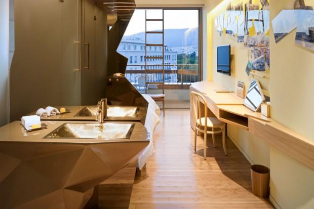 Fernando-and-Humberto-Campana-New-Hotel-YES-Hotels-Dakis-Joannou-yatzer-8