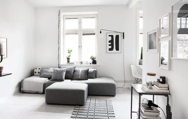 Scandinavian-home-with-a-modern-monochrome-interior_4
