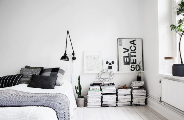 Scandinavian-home-with-a-modern-monochrome-interior_6