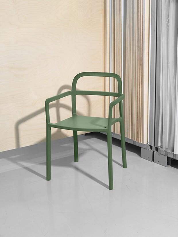 05_IKEA_DDD_HAY_Tom_Dixon
