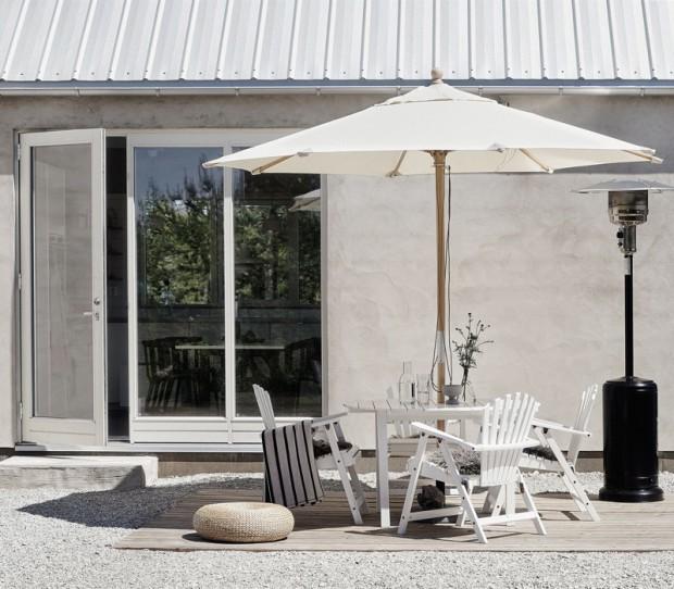 outdoor-space-