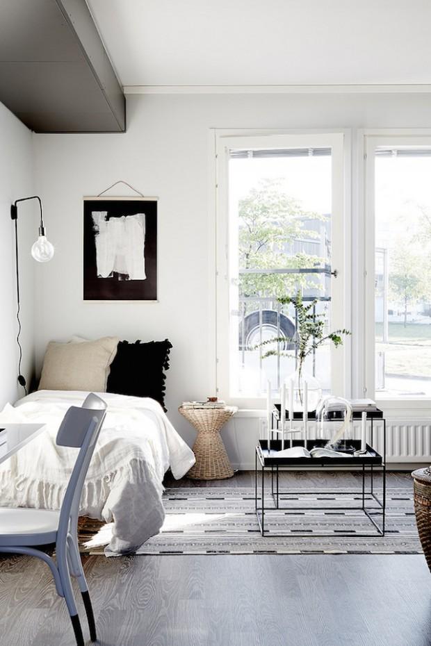 interior-styling-laura-seppanen-yit-krista-keltanen2