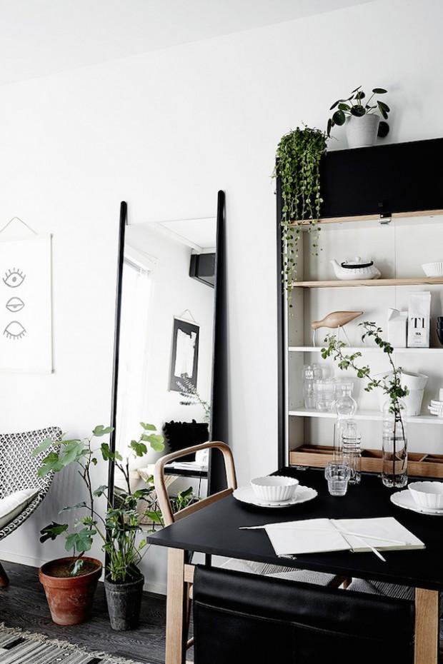 interior-styling-laura-seppanen-yit-krista-keltanen5