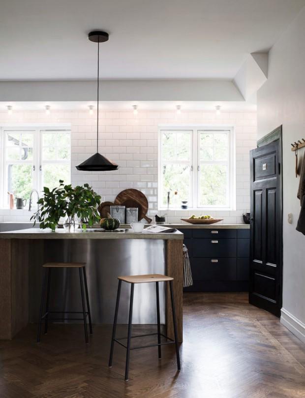 1-DW_kok_kitchen-700x914