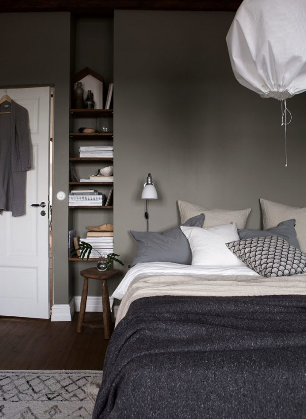 18-DW_sovrum_bedroom-700x959