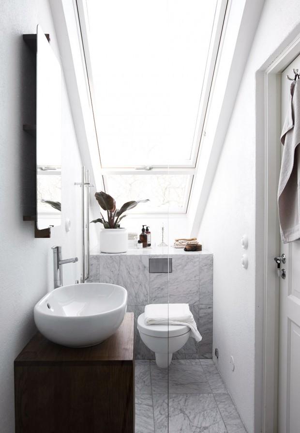 22-DW_masters-badrum_bathroom