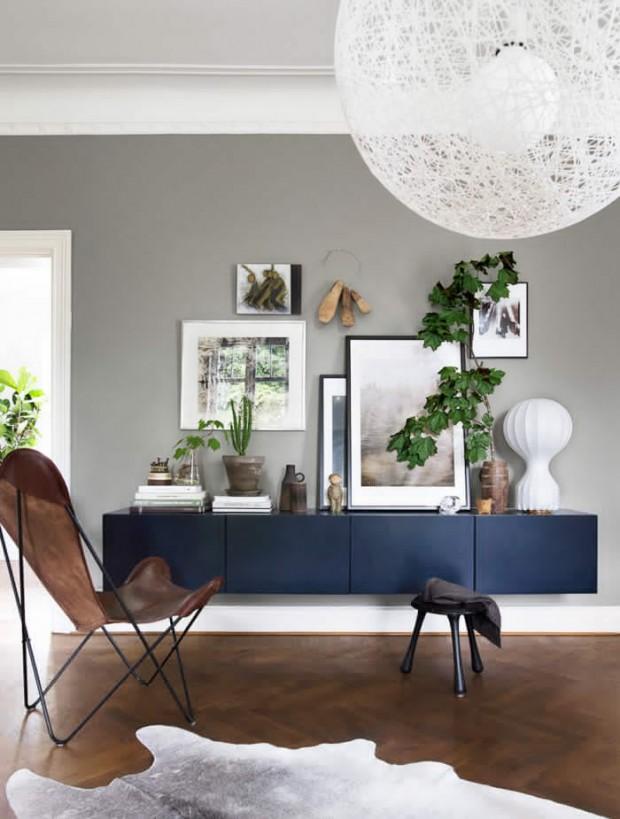 DW_vardagsrum_livingroom_-700x925