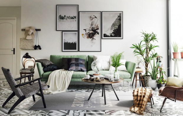 green-living-room-2