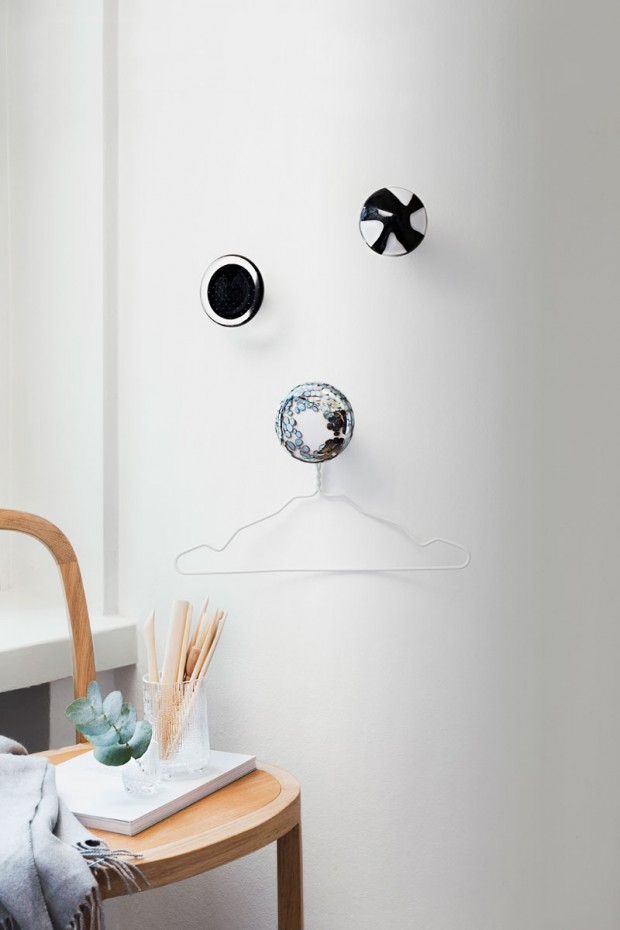 Aarre-wall-art-from-Iittala