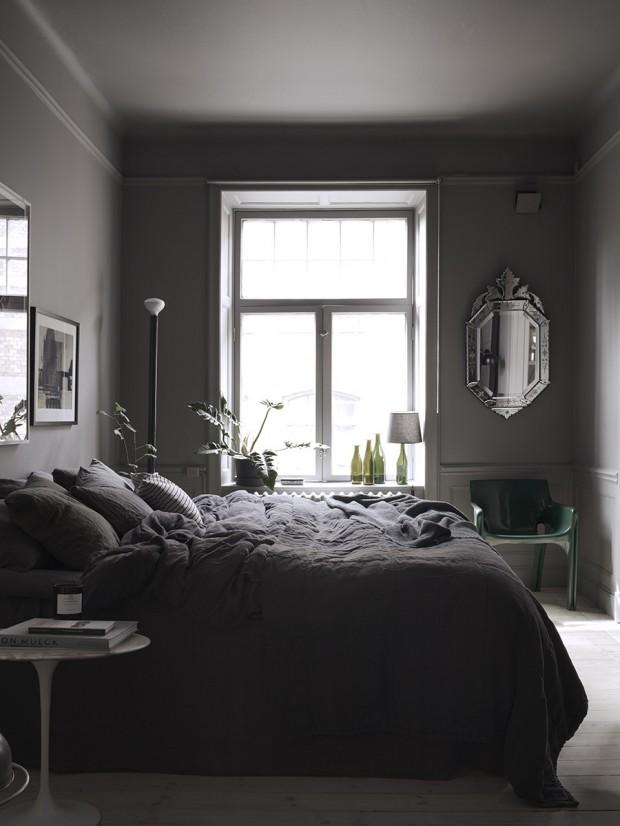 piaulin-interiors-3a9d048f_w1440-620x826