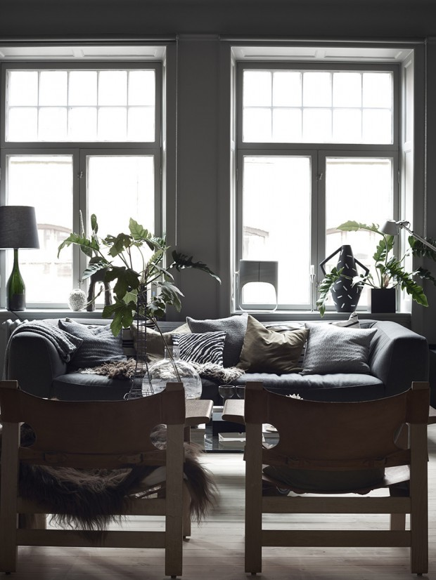 piaulin-interiors-4848dce1_w1440