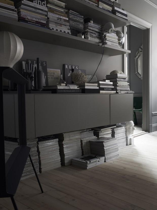 piaulin-interiors-5e08fda2_w1440