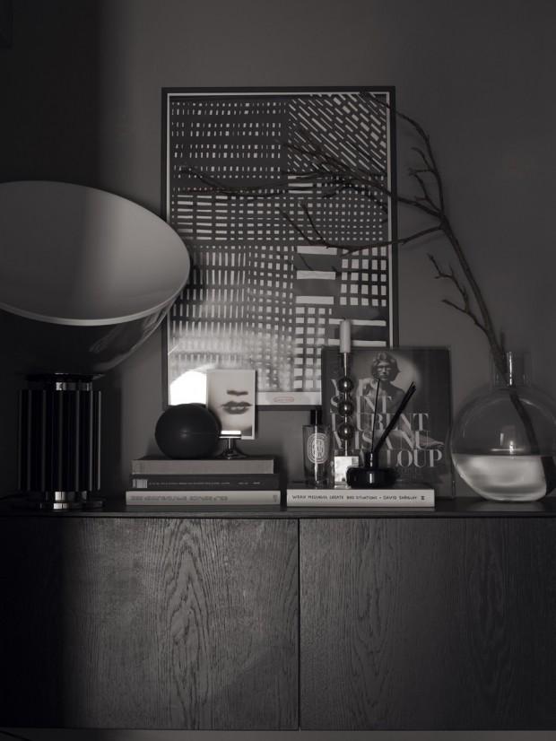 piaulin-interiors-5f07f351_w1440