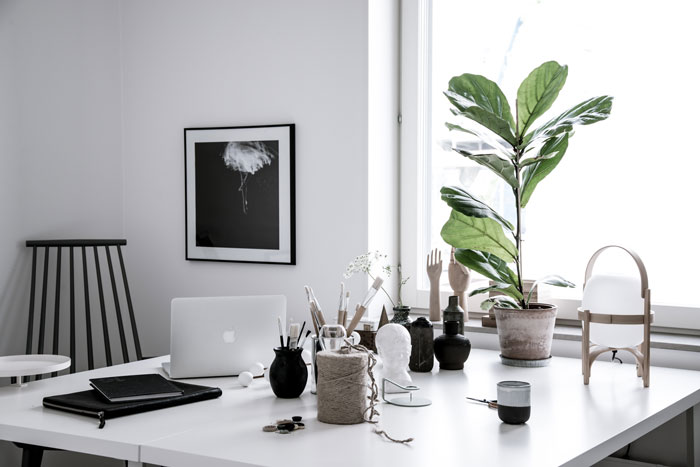 a-home-so-stylish-it-could-be-a-showroom-for-nordic-furnishings-03