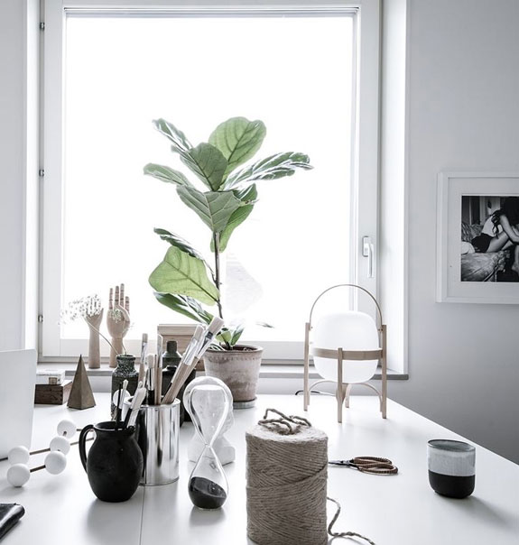 a-home-so-stylish-it-could-be-a-showroom-for-nordic-furnishings-04