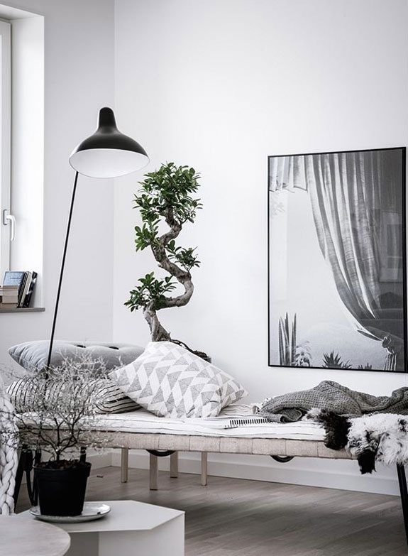 a-home-so-stylish-it-could-be-a-showroom-for-nordic-furnishings-07
