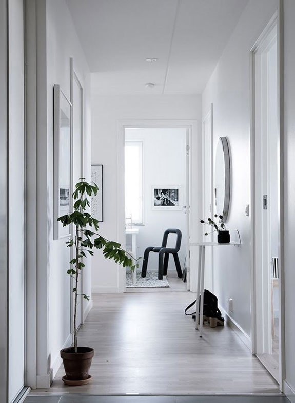 a-home-so-stylish-it-could-be-a-showroom-for-nordic-furnishings-08