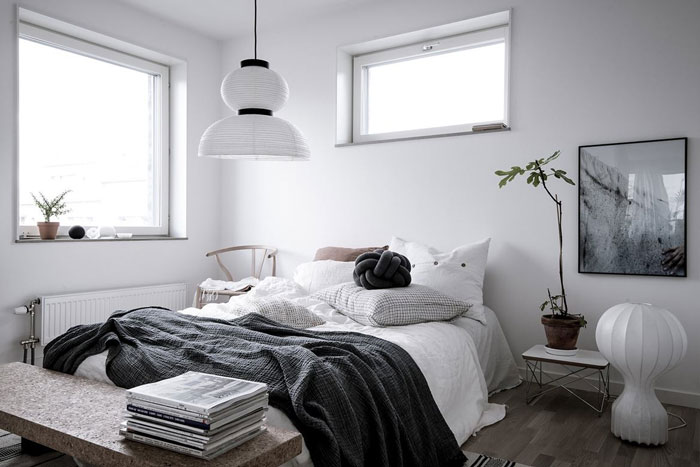 a-home-so-stylish-it-could-be-a-showroom-for-nordic-furnishings-10