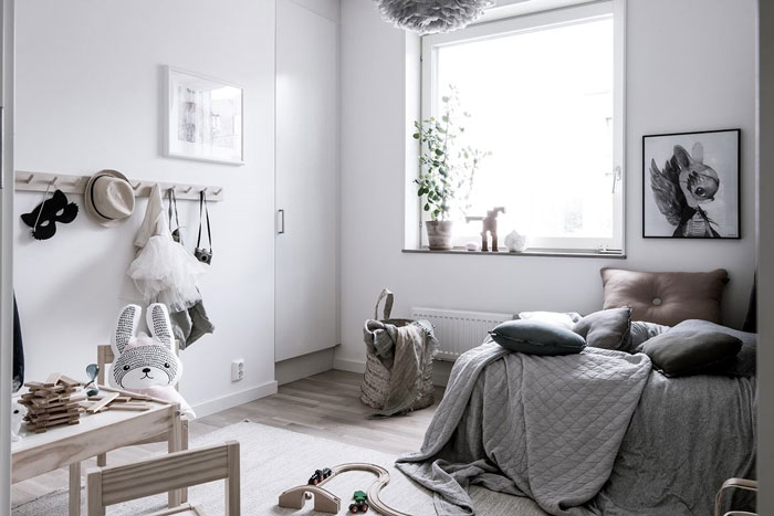 a-home-so-stylish-it-could-be-a-showroom-for-nordic-furnishings-11
