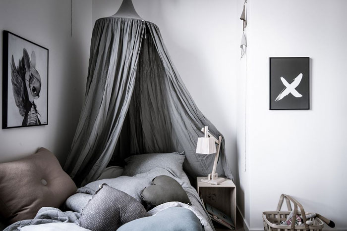 a-home-so-stylish-it-could-be-a-showroom-for-nordic-furnishings-12