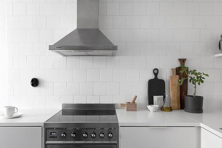kitchen_alvhem