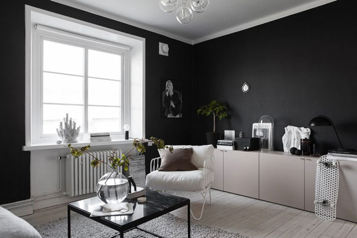 the-home-of-swedish-interior-stylist-elin-kicken-03