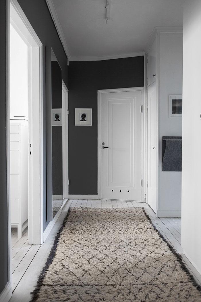 the-home-of-swedish-interior-stylist-elin-kicken-05