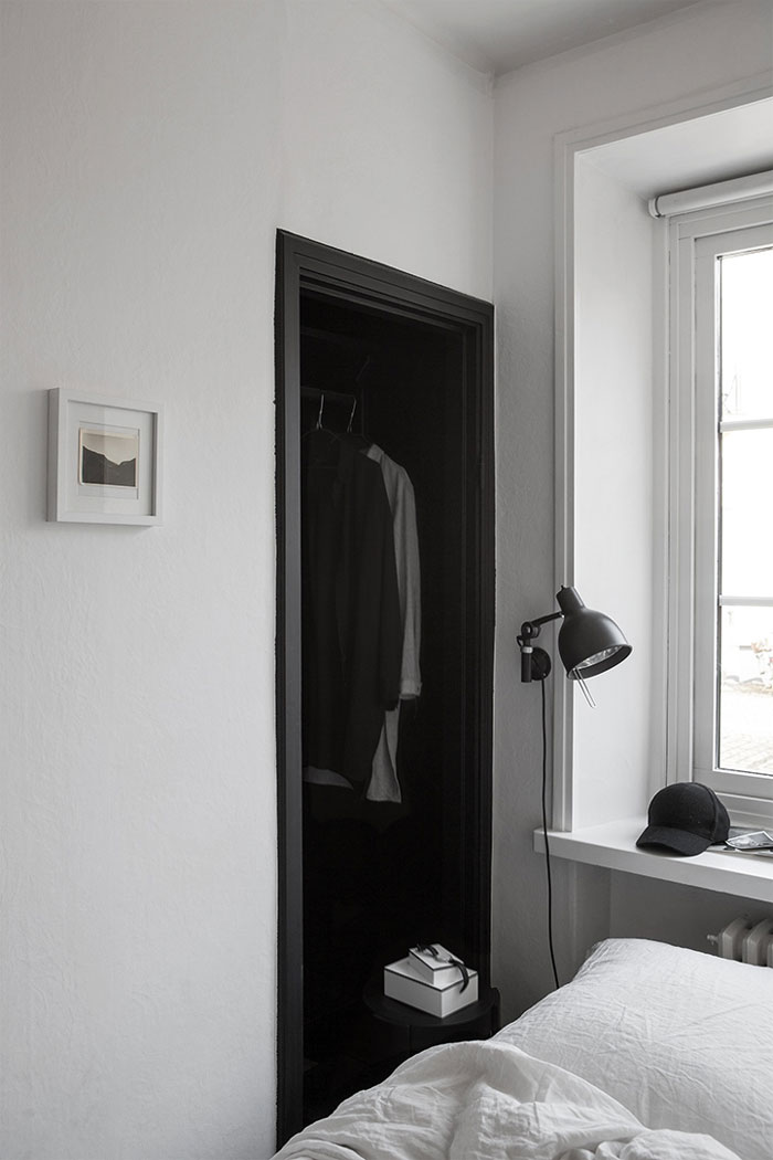 the-home-of-swedish-interior-stylist-elin-kicken-09