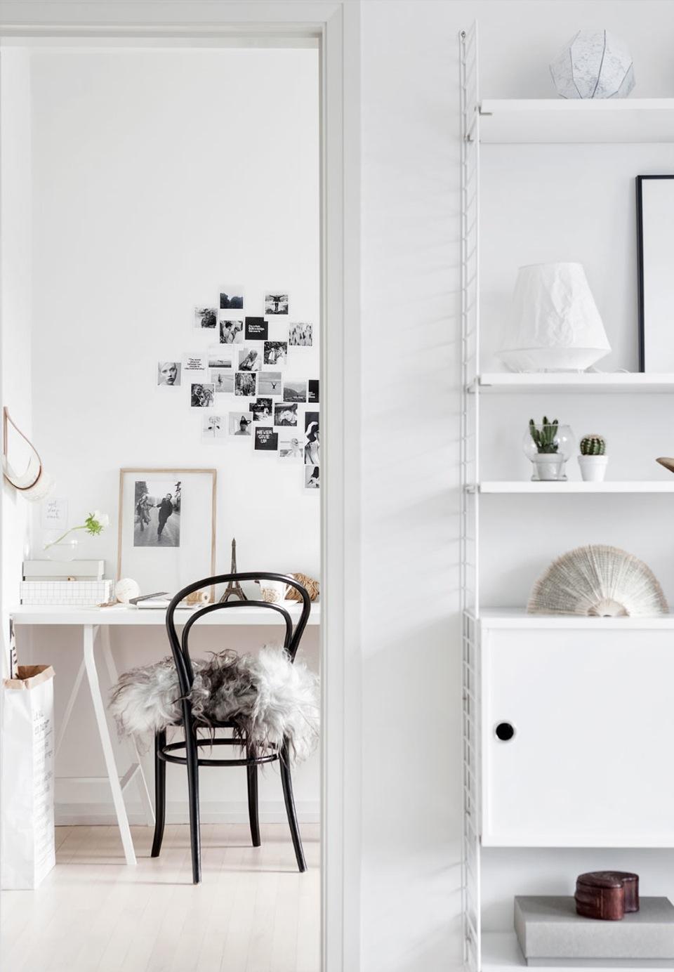 hjemmekontor-nordisk-sort-hvid-johanne-nygaard-dueholm-lejlighed-aalborg-ugxyega-ggph9fiy4bgg6a
