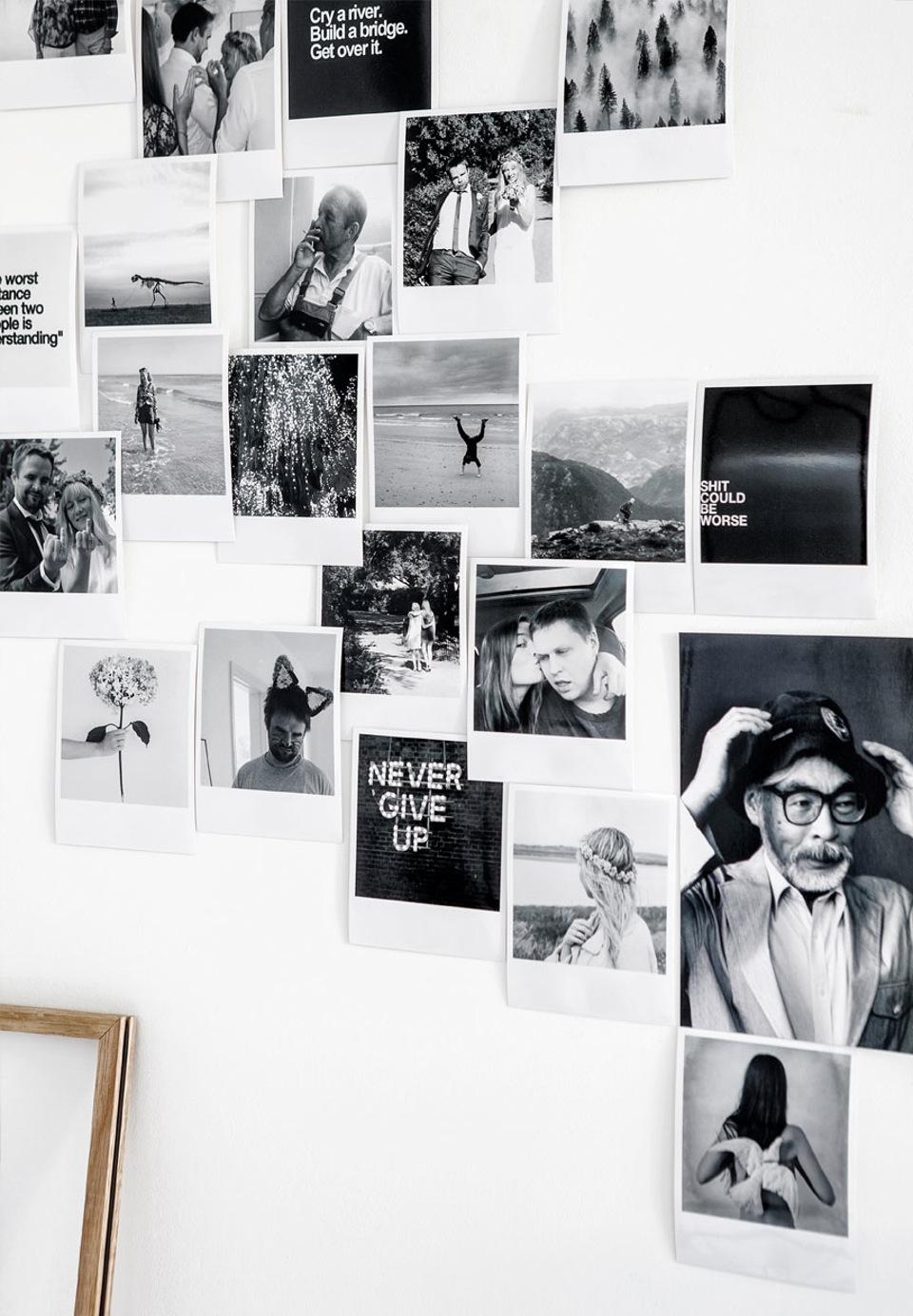 polaroid-billeder-johanne-nygaard-dueholm-lejlighed-aalborg-zx9fjtmdqxg_ulplsbfyxq