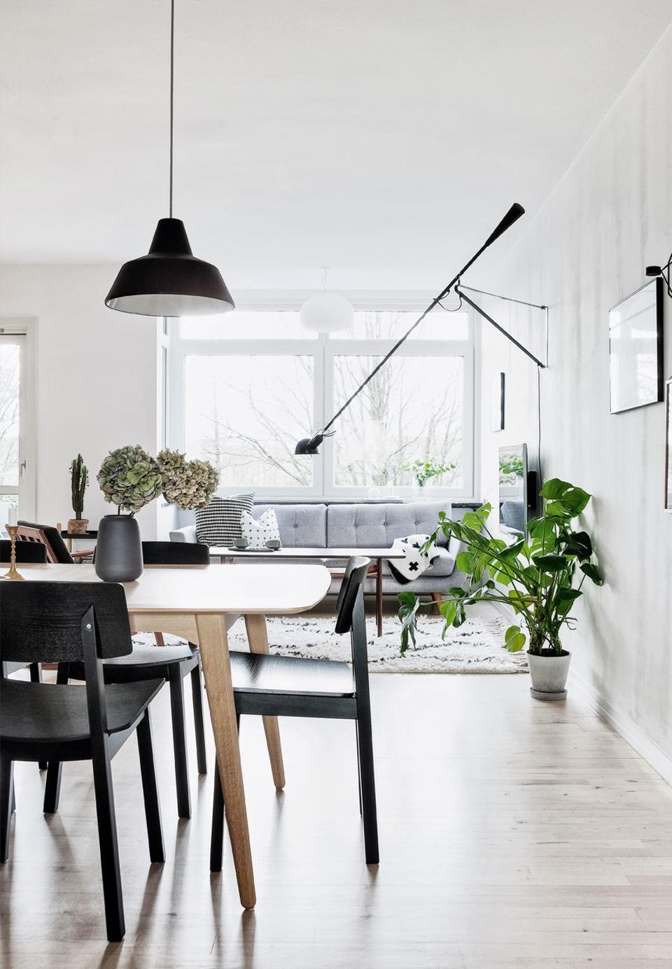 stue-nordisk-johanne-nygaard-dueholm-lejlighed-aalborg-_xbf2mf8plwmmlfg8yk9nw