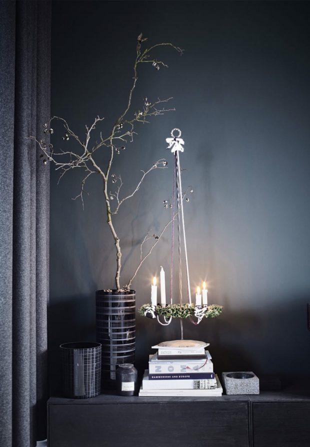 adventskrans-dekoration-jul-moderne-graa-rtw0nufwj4awvn2mpq54-w