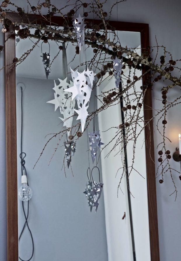 gren-dekoration-julepynt-jul-moderne-graa-64ni4q033raas0vwpbk1nw