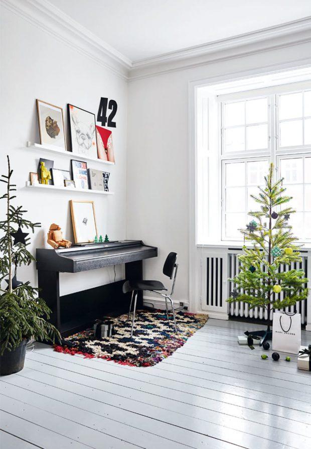 hjemmekontoret-kontor-collage-jul-dgitqspwtbajhn4iaz2qew