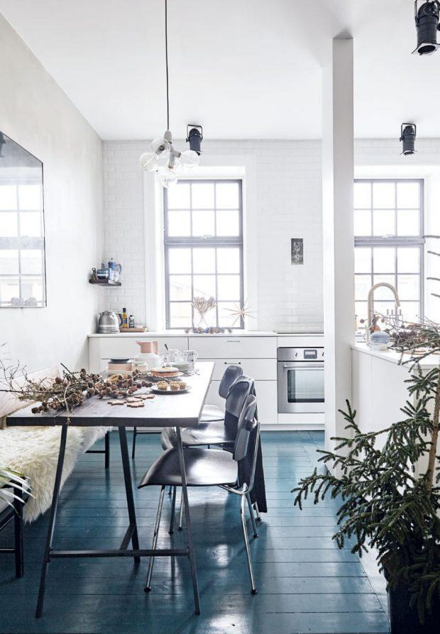 koekken-julebolig-spisebord-spisestol-bord-stol-gnewnvqkhgfdhbizlk04ig