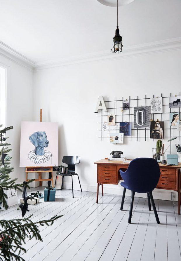 kontor-skrivebord-stol-jul-pynt-julebolig-9twekyivlkgwcupywz3xsw