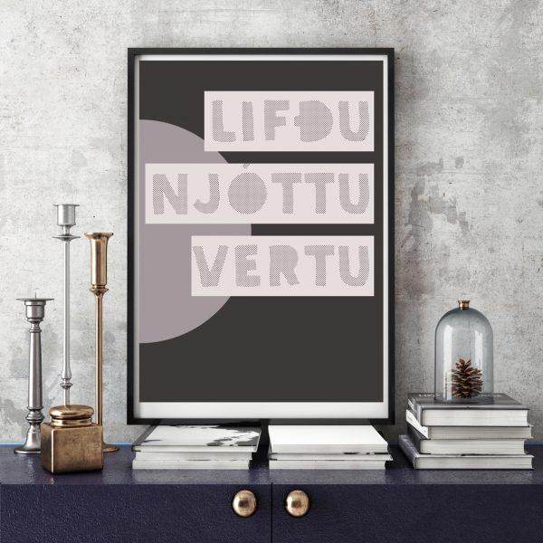 lifdu_njottu_vertu-600x600