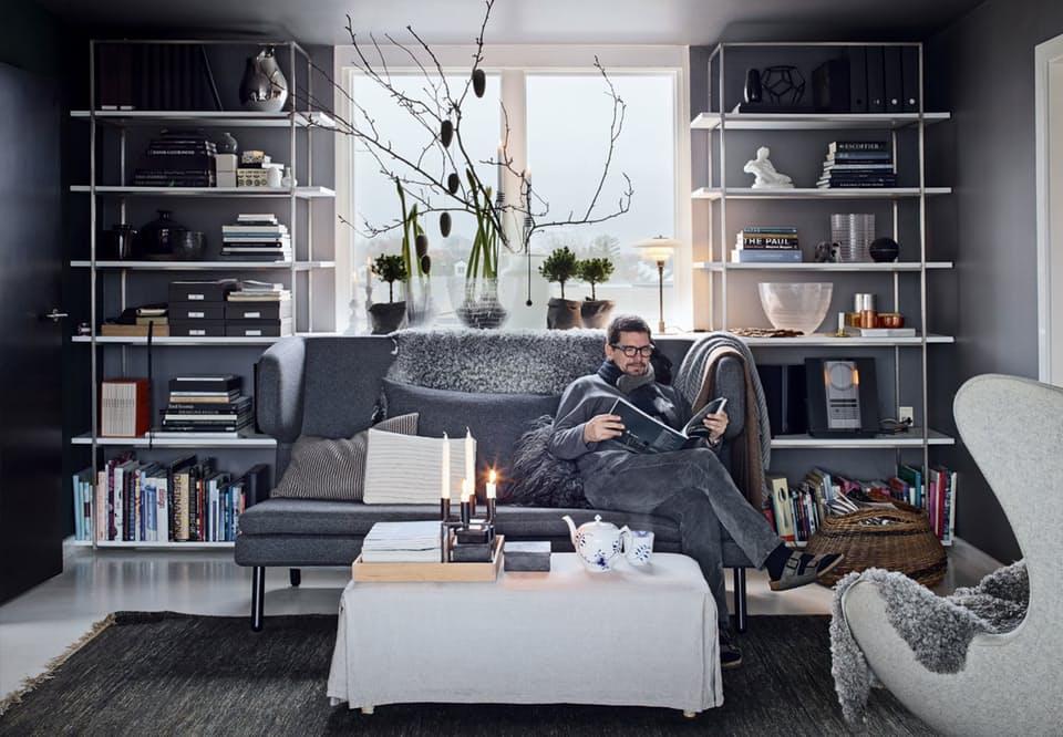 martin-graae-sofa-jul-moderne-graa-p_gcfueiwiamlqez1eyjlq
