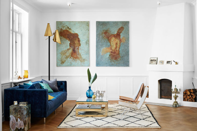gallery-1470940061-hbz-pernille-teisbaek-01