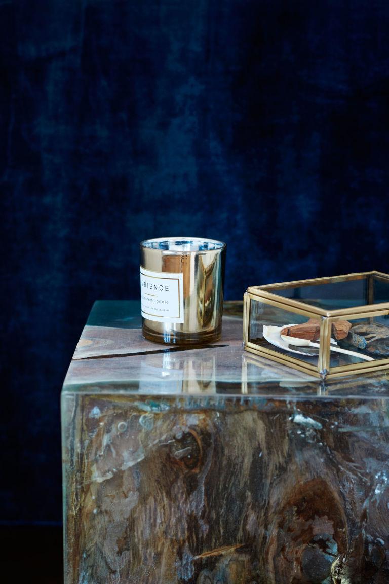 gallery-1470940330-hbz-pernille-teisbaek-03