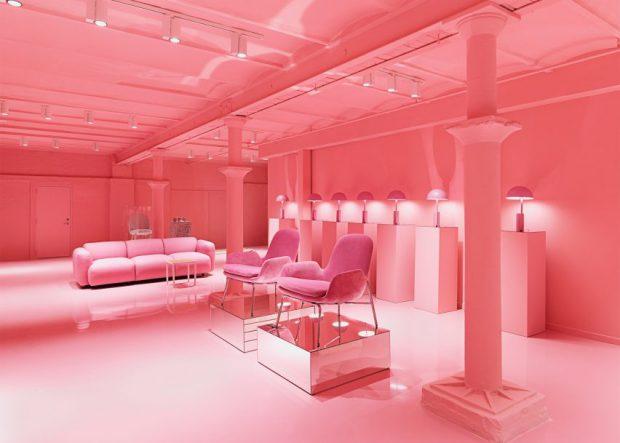 norman-copenhagen-flagship-store-denmark-showroom_dezeen_2364_ss_1-852x609