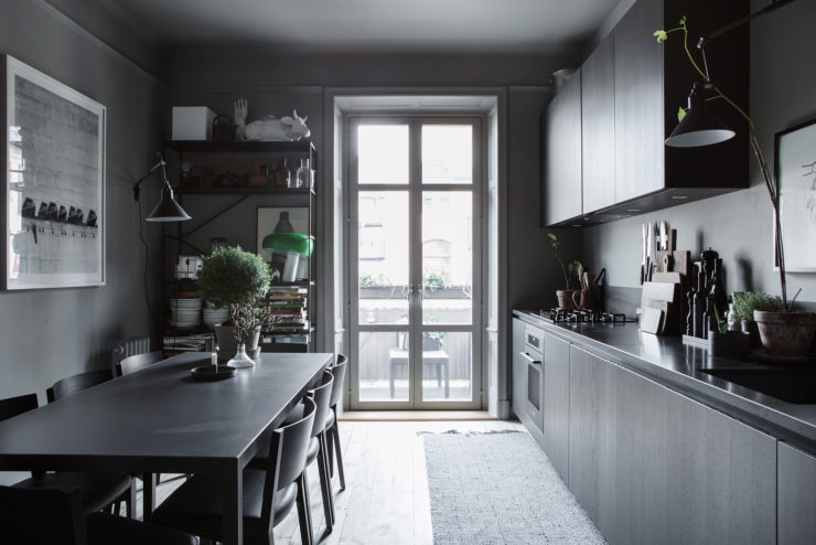 esny_lotta_agaton_kitchen-740x494