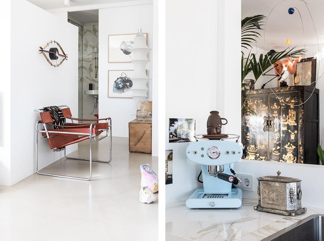 islanders-interior-design-audur-gna-26
